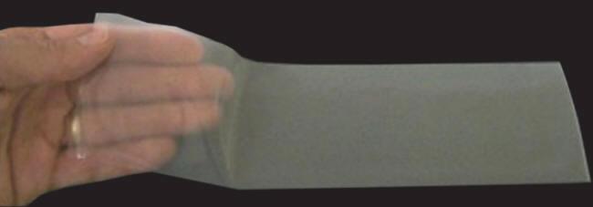 Tear Aid Repair Patches Home