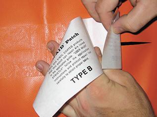 ... vinyl patch repair kit & TEAR-AID® Repair Patch Official Site - For Fabric And Vinyl Repairs