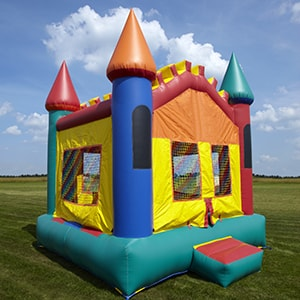 FIX BOUNCE HOUSE 300px X 300px