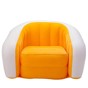FIX INFLATABLE FURNITURE 300px X 300px