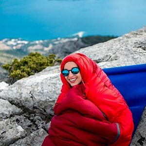 FIX SLEEPING BAG 300px X 300px